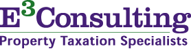 E3 Consulting - Property Taxation Specialists