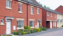 Defeat for Taylor Wimpey on Builder's Block VAT Claim