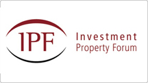 Investment Property Forum