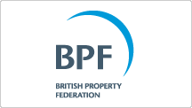British Property Federation