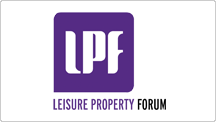 Leisure Property Forum