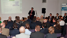 Property Taxation Planning Opportunities - November 2010